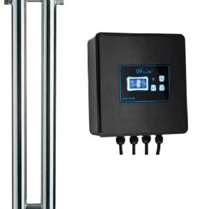 Sita UV 550 system