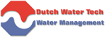 Dutch Water Tech - Water treatment