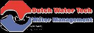 Dutch Water Tech - Traitement de l'eau